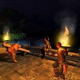 Скриншот Возвращение мушкетеров – Изображение 2