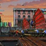 Скриншот Revenge of the Wounded Dragons – Изображение 10