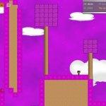 Скриншот MicroTale – Изображение 2