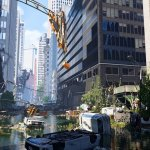 Скриншот Tom Clancy's The Division 2: Warlords of New York – Изображение 8