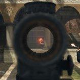 Скриншот Quantum of Solace: The Game – Изображение 10
