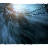 Скриншот X-Rebirth – Изображение 11
