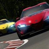 Скриншот Gran Turismo 6: Toyota FT-1 Concept – Изображение 8