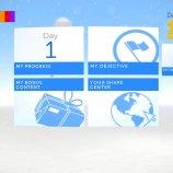 Скриншот Your Shape: Fitness Evolved 2012 – Изображение 5