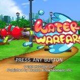 Скриншот Water Warfare – Изображение 7