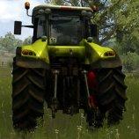 Скриншот Agricultural Simulator 2011 – Изображение 3