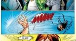 Топ 100 комиксов иманги «Канобу». Часть 7 (40-31). - Изображение 24