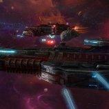 Скриншот Rebel Galaxy – Изображение 5