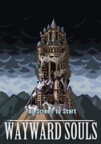 Wayward Souls – фото обложки игры