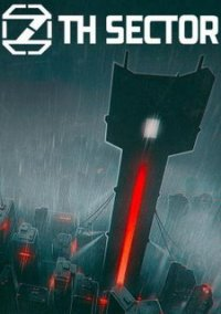 7th Sector – фото обложки игры