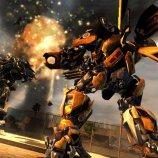 Скриншот Transformers: Revenge of the Fallen – Изображение 4