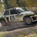 Скриншот DiRT Rally – Изображение 7