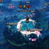 Скриншот Immortal Realms: Vampire Wars – Изображение 2