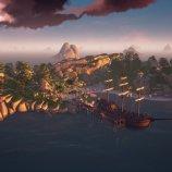 Скриншот Sea of Thieves – Изображение 1