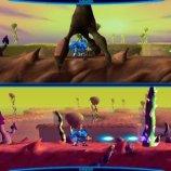Скриншот Chronos Twins DX – Изображение 5