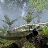 Скриншот Vietcong – Изображение 1