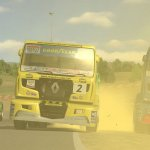 Скриншот Truck Racing by Renault Trucks – Изображение 37