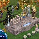 Скриншот The Sims: Makin' Magic – Изображение 3