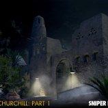 Скриншот Sniper Elite 3 – Изображение 9