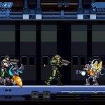 Скриншот Halo Zero – Изображение 1