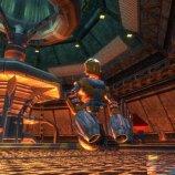Скриншот RoboBlitz – Изображение 5
