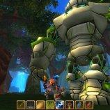 Скриншот Tanzia – Изображение 3
