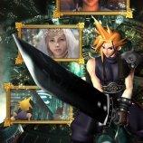 Скриншот Final Fantasy Record Keeper – Изображение 4