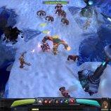 Скриншот Darkspore – Изображение 6