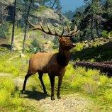 Скриншот Cabela's Big Game Hunter 2010 – Изображение 10