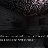 Скриншот Sacred Line Genesis Remix – Изображение 5