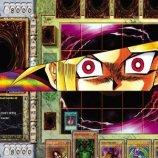 Скриншот Yu-Gi-Oh! Power of Chaos: Yugi the Destiny – Изображение 4
