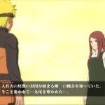 Скриншот Naruto Shippuden: Ultimate Ninja Storm 3 – Изображение 34