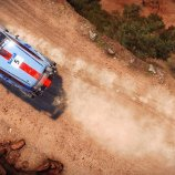 Скриншот WRC 7 – Изображение 3