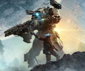 EA с потрохами купила разработчиков Titanfall