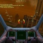 Скриншот Tellurian Defense – Изображение 10