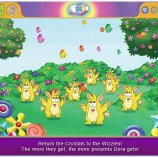 Скриншот Dora the Explorer: Dora's Big Birthday Adventure – Изображение 5