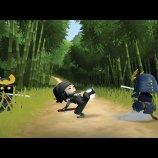 Скриншот Mini Ninjas – Изображение 3