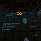 Скриншот Battle Dome – Изображение 2