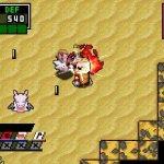 Скриншот ClaDun X2 – Изображение 33