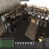 Скриншот Kenshi – Изображение 8