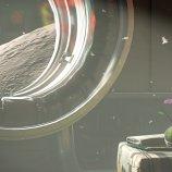 Скриншот Prey: Mooncrash – Изображение 2