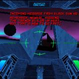 Скриншот Delta V – Изображение 4