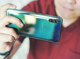 Топ-10 самых популярных смартфонов сентября в«Яндекс.Маркете»