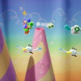 Скриншот Yoshi's Crafted World – Изображение 10