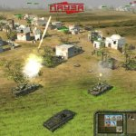 Скриншот Warfare Reloaded – Изображение 53