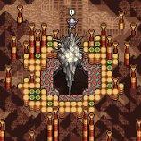 Скриншот Anodyne 2: Return to Dust – Изображение 7