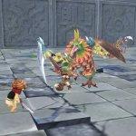Скриншот Grandia Online – Изображение 72