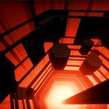 Скриншот EGO – Изображение 2