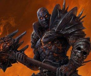 Бета-тест дополнения Shadowlands для WoW стартует уже скоро