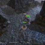 Скриншот The Dwarves – Изображение 14